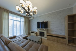 Apartment Peremohy avenue, 42, Kyiv, H-45292 - Photo 5