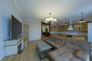 Apartment Peremohy avenue, 42, Kyiv, H-45292 - Photo 7