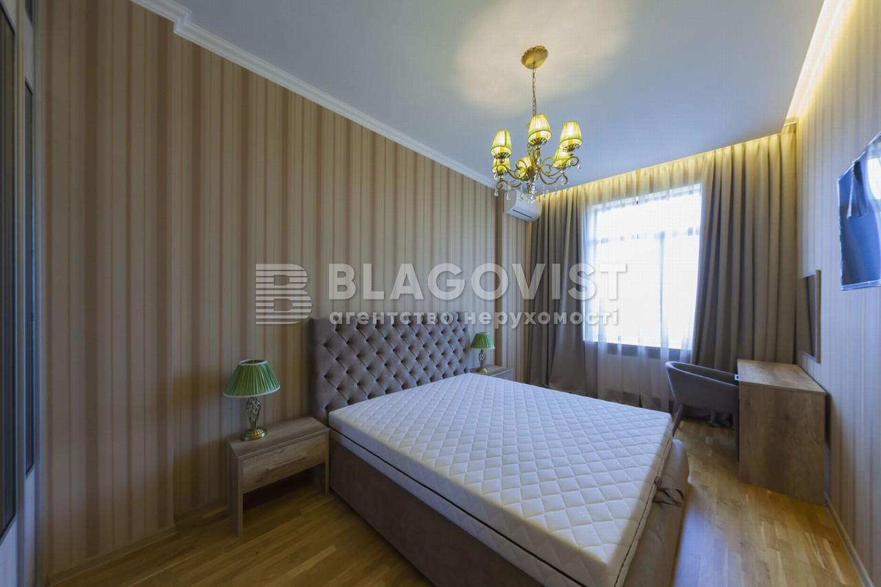Квартира H-45292, Победы просп., 42, Киев - Фото 13
