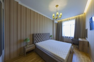 Apartment Peremohy avenue, 42, Kyiv, H-45292 - Photo 12