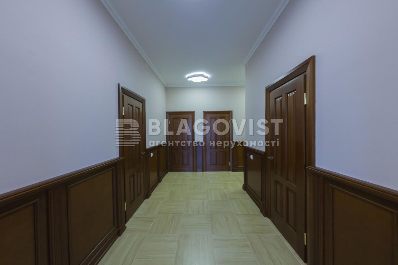 Квартира H-45292, Победы просп., 42, Киев - Фото 18