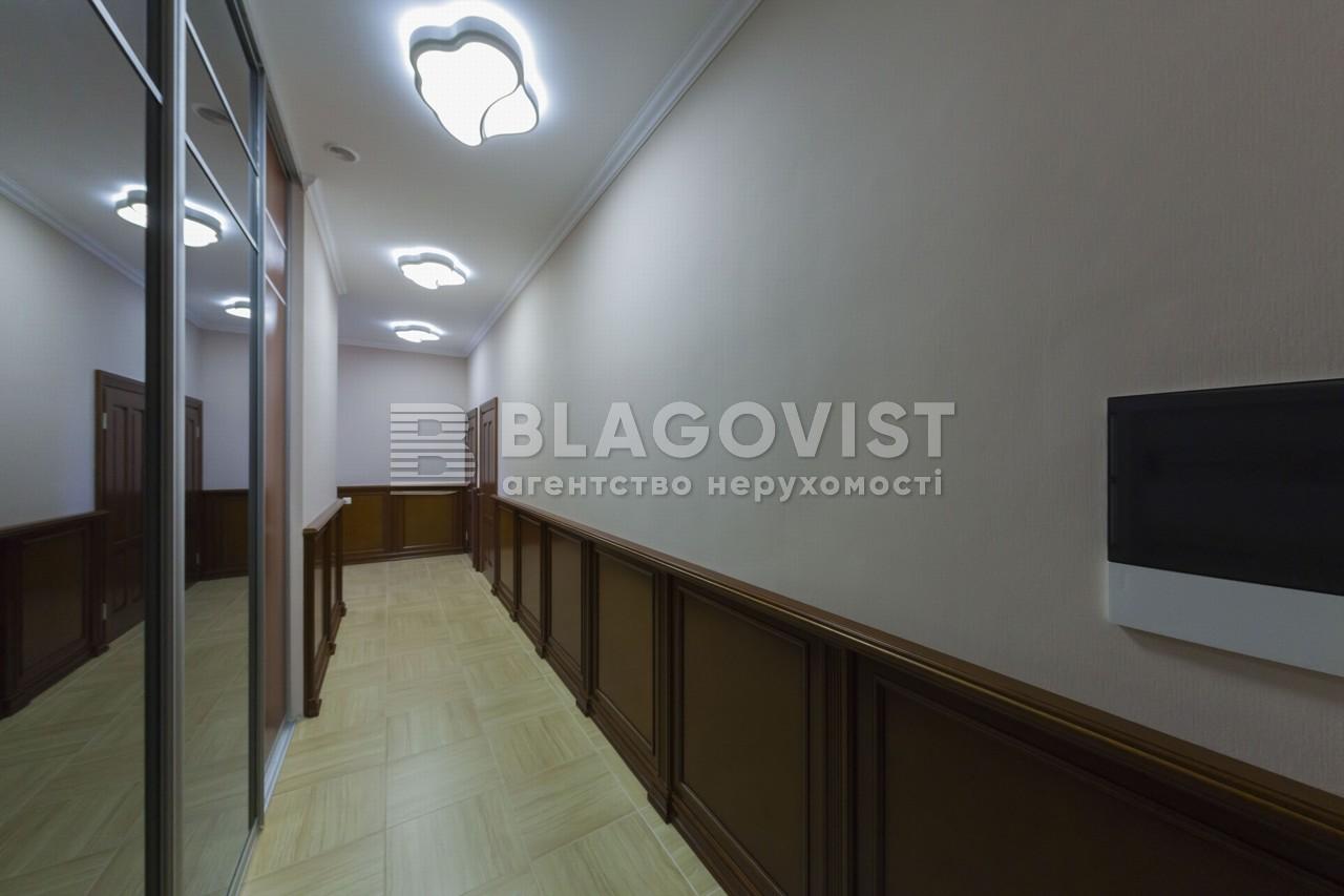 Квартира H-45292, Победы просп., 42, Киев - Фото 19