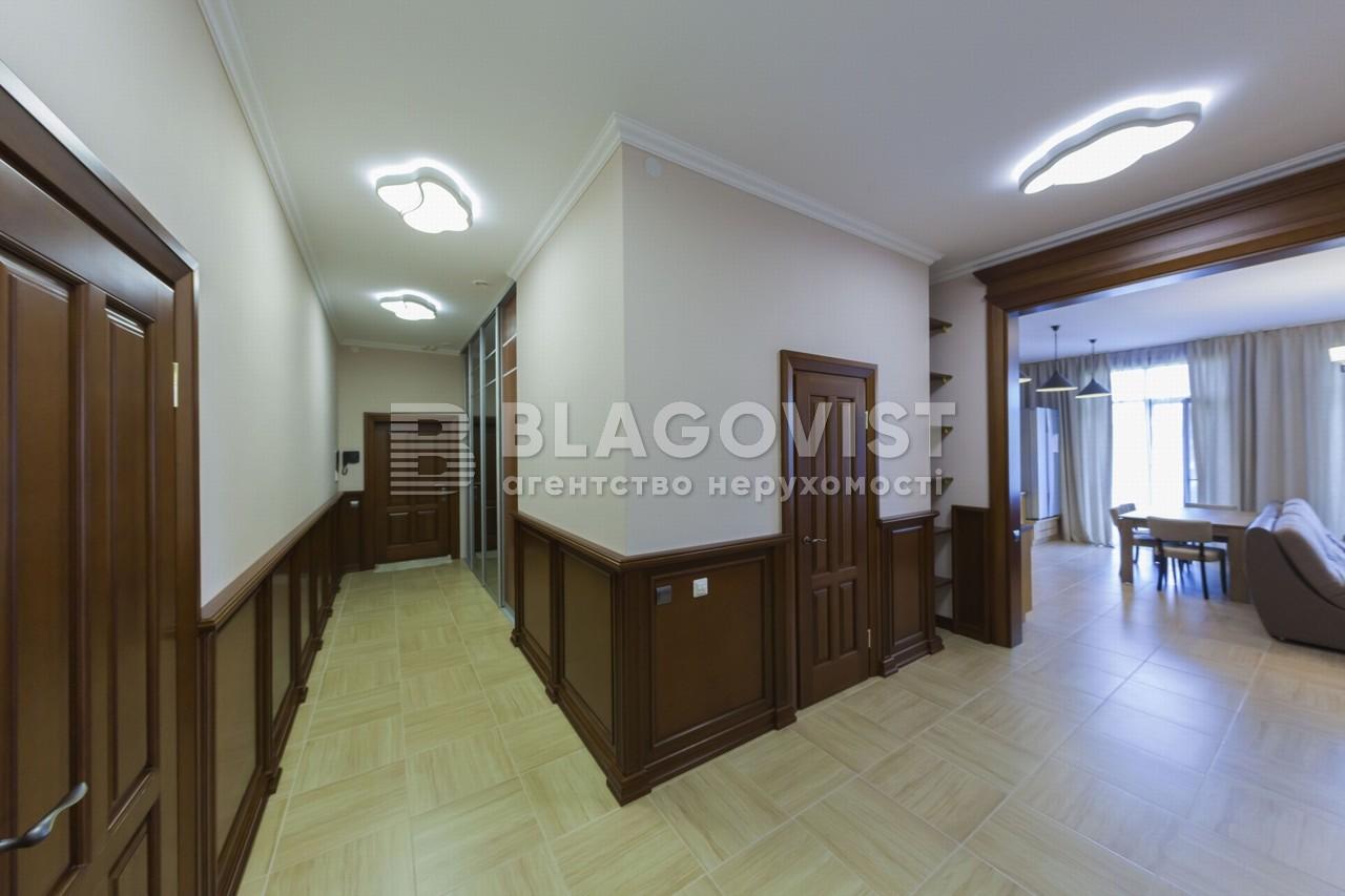 Квартира H-45292, Победы просп., 42, Киев - Фото 20