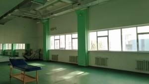 Офіс, Хомова Ярослава пров. (Островського М. пров.), Київ, R-29099 - Фото3