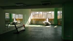 Office, Khomova Yaroslava lane (Ostrovskoho M. lane), Kyiv, R-29099 - Photo 4