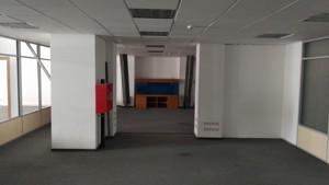 Офис, Хомова Ярослава пер. (Островского Н. пер.), Киев, R-29100 - Фото 7