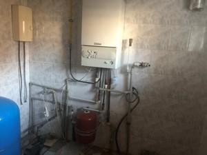 Дом Козин, H-45295 - Фото 33