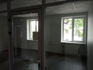 Нежилое помещение, Победы просп., Киев, H-45300 - Фото 10