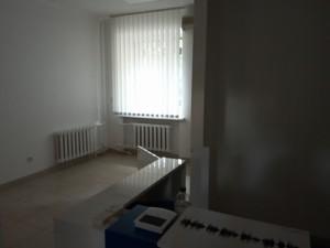 Нежилое помещение, Победы просп., Киев, H-45300 - Фото 19