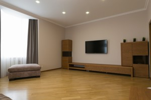 Квартира Лисенка, 2а, Київ, F-10353 - Фото 3