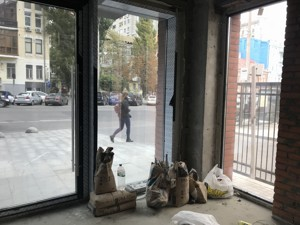Ресторан, Антоновича (Горького), Київ, H-45303 - Фото 11