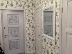 Квартира Феодосійська, 3в, Київ, Z-1753260 - Фото 12