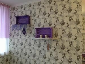Квартира Феодосійська, 3в, Київ, Z-1753260 - Фото 6
