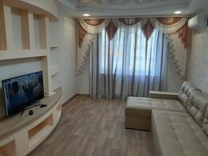 Квартира Ломоносова, 36в, Киев, Z-579521 - Фото 3