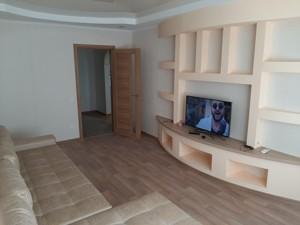 Квартира Ломоносова, 36в, Киев, Z-579521 - Фото 4