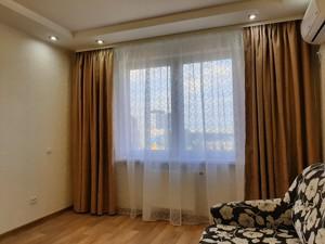 Квартира Ломоносова, 36в, Киев, Z-579521 - Фото 11