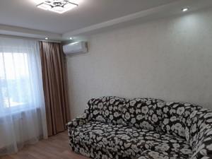 Квартира Ломоносова, 36в, Киев, Z-579521 - Фото 12