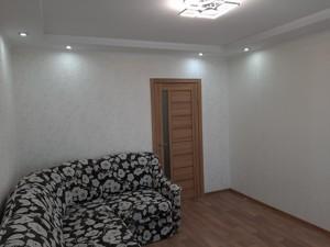 Квартира Ломоносова, 36в, Киев, Z-579521 - Фото 13