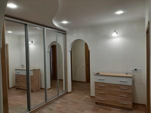 Квартира Ломоносова, 36в, Киев, Z-579521 - Фото 16
