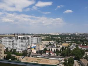 Квартира Ломоносова, 36в, Киев, Z-579521 - Фото 19