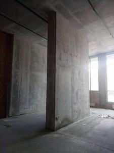 Нежилое помещение, Победы просп., Киев, R-29125 - Фото 9