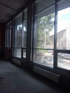 Нежилое помещение, Победы просп., Киев, R-29125 - Фото 13