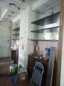 Нежилое помещение, Шумского Юрия, Киев, R-29126 - Фото 3