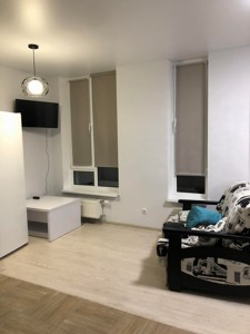 Квартира Регенераторная, 4 корпус 3, Киев, Z-572519 - Фото3