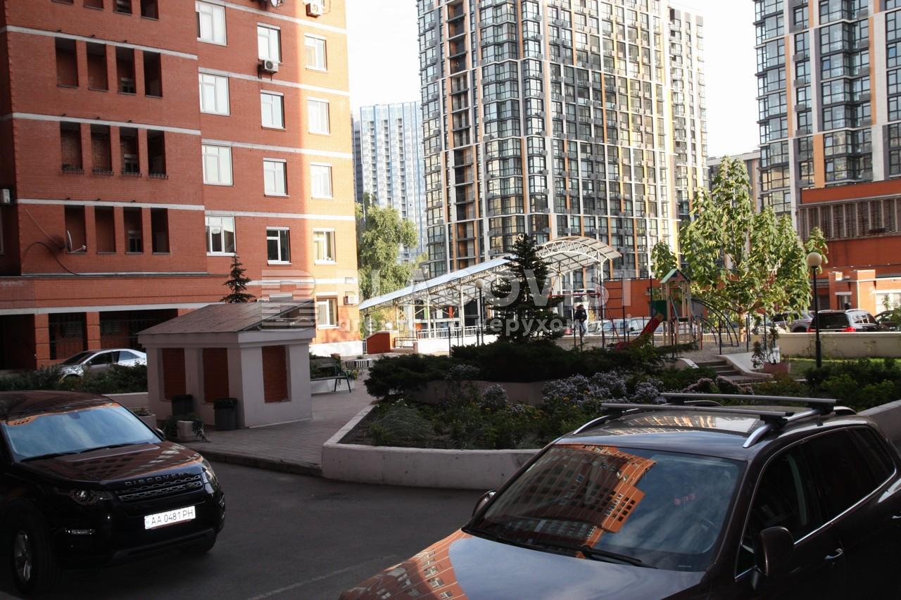 Квартира E-38859, Ковпака, 17, Киев - Фото 38