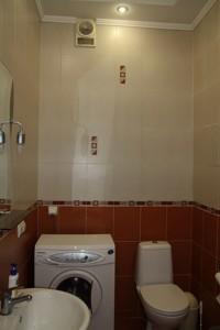 Квартира Ковпака, 17, Київ, E-38859 - Фото 29