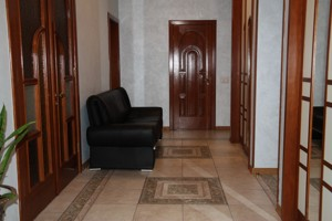 Квартира Ковпака, 17, Київ, E-38859 - Фото 31
