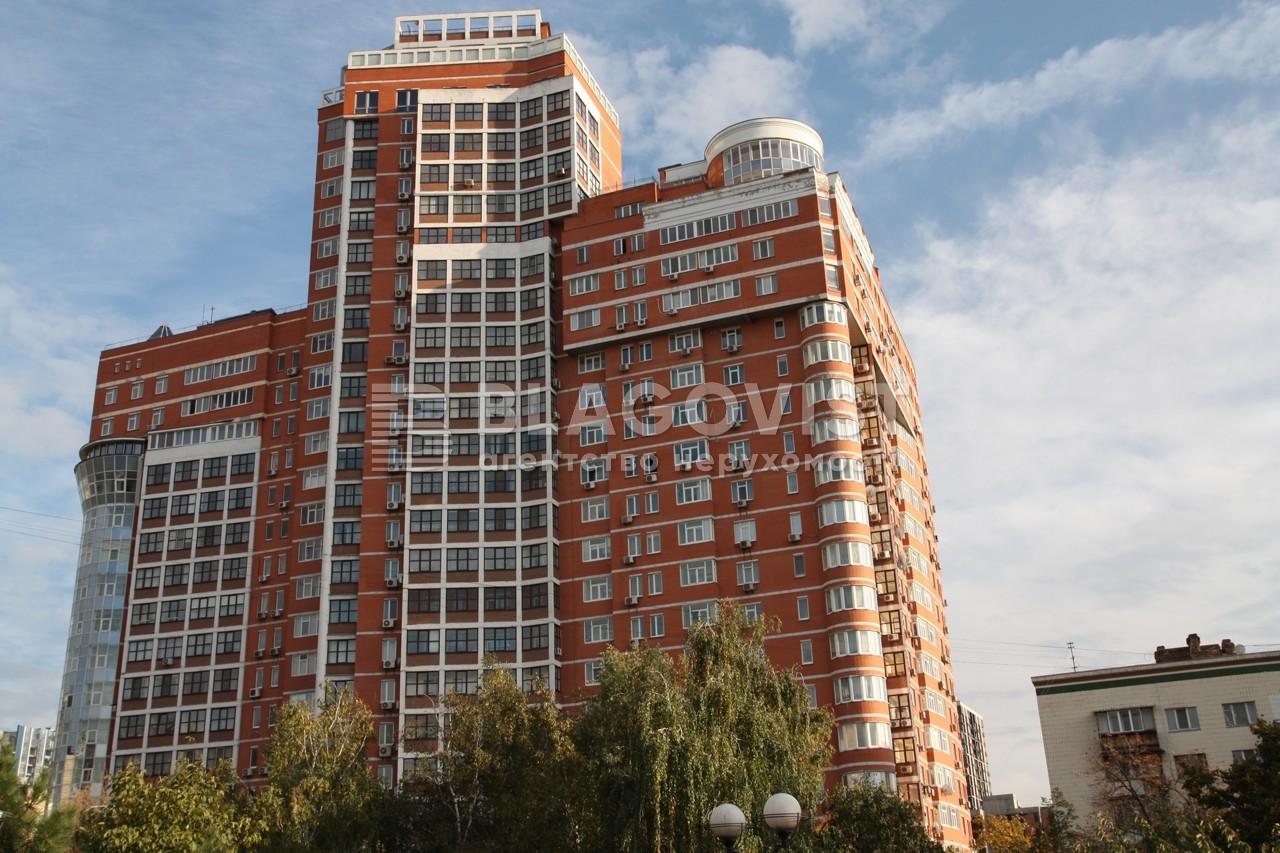 Квартира E-38859, Ковпака, 17, Киев - Фото 40