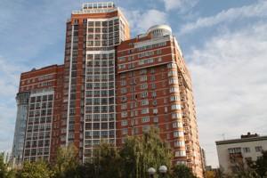 Квартира Ковпака, 17, Київ, E-38859 - Фото 37