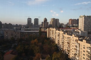 Квартира Ковпака, 17, Київ, E-38859 - Фото 32