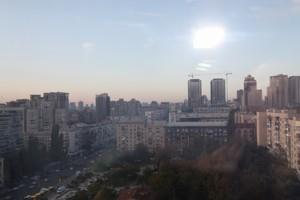 Квартира Ковпака, 17, Київ, E-38859 - Фото 33