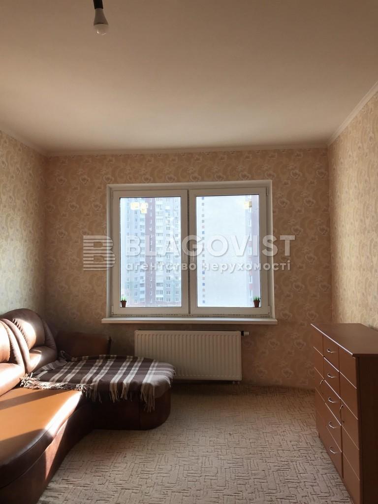 Квартира Z-116217, Чавдар Елизаветы, 34, Киев - Фото 6