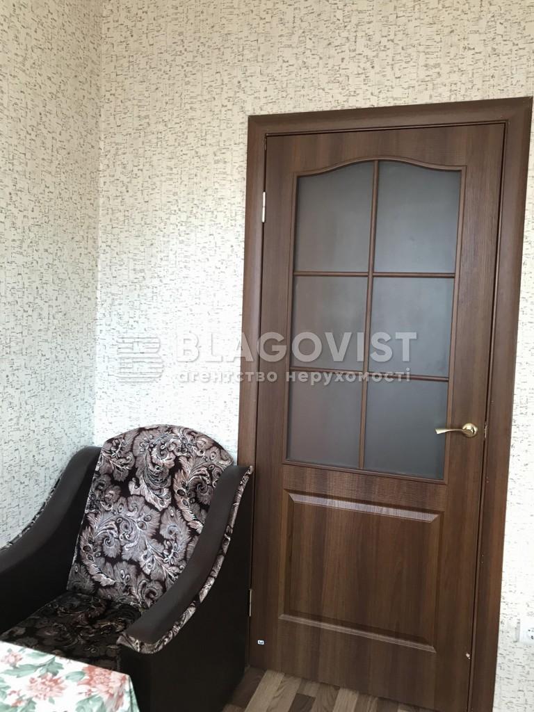 Квартира Z-116217, Чавдар Елизаветы, 34, Киев - Фото 8