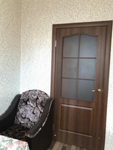 Квартира Чавдар Єлизавети, 34, Київ, Z-116217 - Фото 5