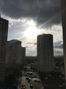Квартира Чавдар Єлизавети, 34, Київ, Z-116217 - Фото 8
