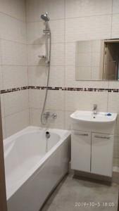 Apartment Tyraspolska, 60, Kyiv, Z-580075 - Photo 9
