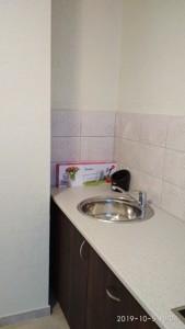 Apartment Tyraspolska, 60, Kyiv, Z-580075 - Photo 5