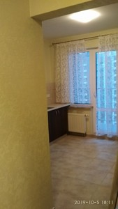 Квартира Тираспольская, 60, Киев, Z-580075 - Фото 3