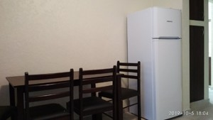 Квартира Тираспольская, 60, Киев, Z-580075 - Фото 6