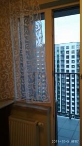 Квартира Тираспольская, 60, Киев, Z-580075 - Фото 11