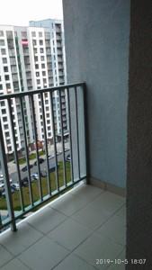 Apartment Tyraspolska, 60, Kyiv, Z-580075 - Photo 13