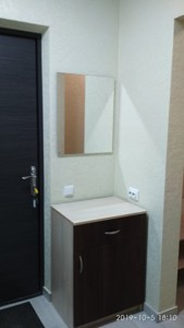 Apartment Tyraspolska, 60, Kyiv, Z-580075 - Photo 14