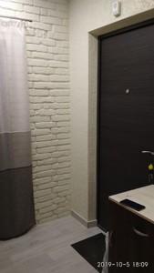 Квартира Тираспольская, 60, Киев, Z-580075 - Фото 15