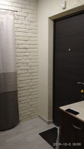 Apartment Tyraspolska, 60, Kyiv, Z-580075 - Photo 15
