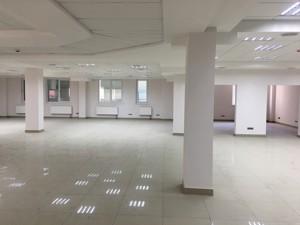 Бізнес-центр, Глибочицька, Київ, D-35531 - Фото 6