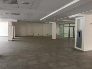Бізнес-центр, Глибочицька, Київ, D-35531 - Фото 8